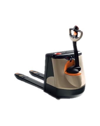 Magnetbremsen Hersteller Flurförderer Hubwagen