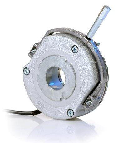 Bremsbackensatz standard Trommelbremse 110x25mm f/ür PGO Star 50