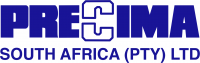 PRECIMA South Africa Logo
