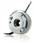 FDS Encapsulated holding brake
