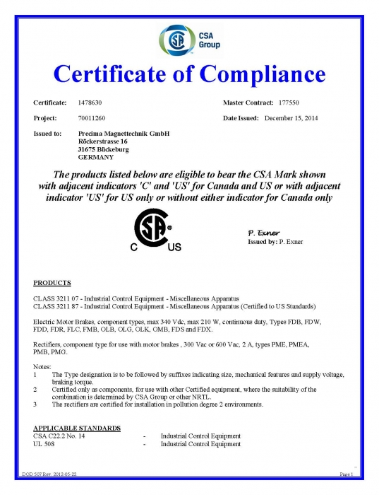 Certificate of compliance image collections download cv letter and format sample letter for Certificate of compliance sample