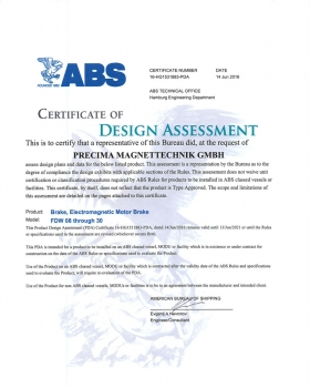 abs-certificatefdw08-30_neu